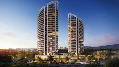 INFINITY-TOWERS-Limassol-1