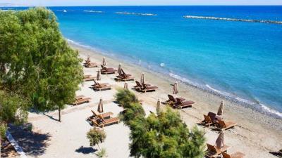 INFINITY-TOWERS-Limassol-3