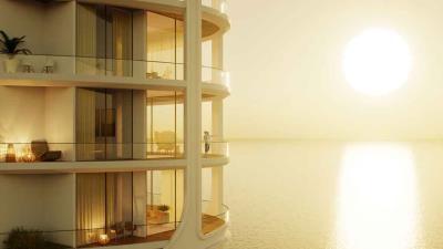 INFINITY-TOWERS-Limassol-5