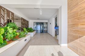 Image No.6-Appartement de 1 chambre à vendre à Paralimni