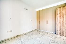 Image No.3-Appartement de 1 chambre à vendre à Paralimni