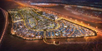 EMAAR_DubaiRanchesMP_CGI14_05-min