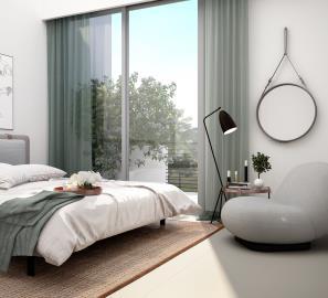 V3-Bedroom-min
