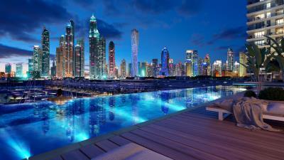 Dubai-Harbour-PLOT-18_cam_07-min
