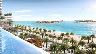 BENOY_DubaiHarbour_CGI10_05_no_ppl-min