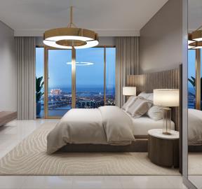 DHD-Z02-B07-Bedroom--1-min