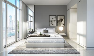 DHD-Zone2-PlotB18_Master-Bedroom-min