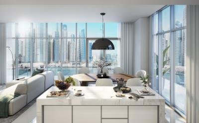 DHD-Zone2-PlotB18-Living-Dining-Kitchen_Day-View-min