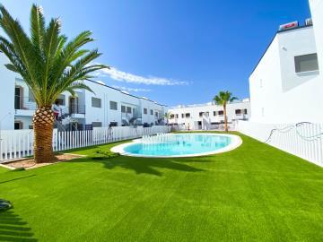 3437-Key-ready-apartment-in-Torre-de-la-Horadada-00
