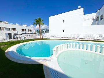 3437-Key-ready-apartment-in-Torre-de-la-Horadada-02