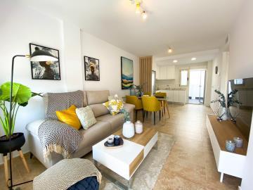 3437-Key-ready-apartment-in-Torre-de-la-Horadada-01
