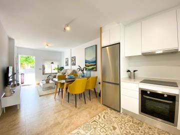 3437-Key-ready-apartment-in-Torre-de-la-Horadada-04