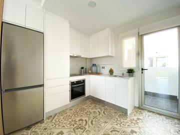 3437-Key-ready-apartment-in-Torre-de-la-Horadada-05