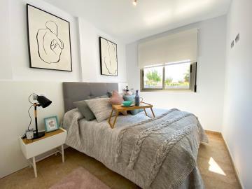 3437-Key-ready-apartment-in-Torre-de-la-Horadada-06