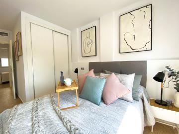 3437-Key-ready-apartment-in-Torre-de-la-Horadada-07