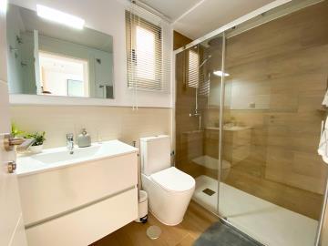 3437-Key-ready-apartment-in-Torre-de-la-Horadada-08