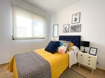3437-Key-ready-apartment-in-Torre-de-la-Horadada-09