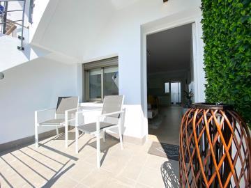 3437-Key-ready-apartment-in-Torre-de-la-Horadada-10