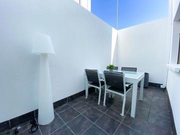 3437-Key-ready-apartment-in-Torre-de-la-Horadada-12