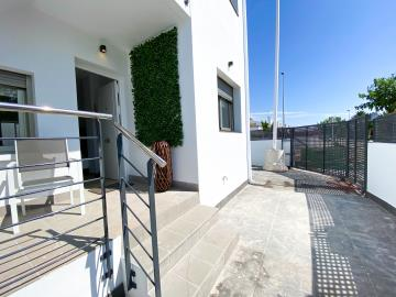 3437-Key-ready-apartment-in-Torre-de-la-Horadada-11