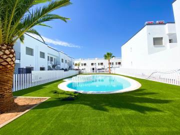 3437-Key-ready-apartment-in-Torre-de-la-Horadada-13