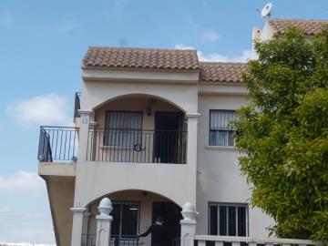 9971-apartment-for-sale-in-playa-flamenca--78719-large