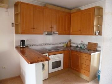 9971-apartment-for-sale-in-playa-flamenca--78721-large