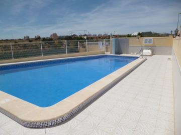 9971-apartment-for-sale-in-playa-flamenca--78720-large