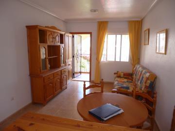 9971-apartment-for-sale-in-playa-flamenca--78722-large
