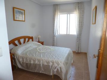 9971-apartment-for-sale-in-playa-flamenca--78724-large