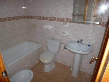 9971-apartment-for-sale-in-playa-flamenca--78723-large
