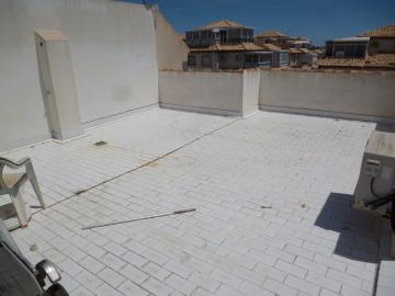 9971-apartment-for-sale-in-playa-flamenca--78726-large