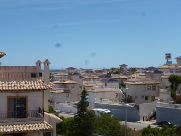 9971-apartment-for-sale-in-playa-flamenca--78727-large