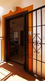 1-puerta-de-entrada