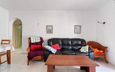 reventa-bungalow-planta-alta-orihuela-costa-al-andalus_22593_xl
