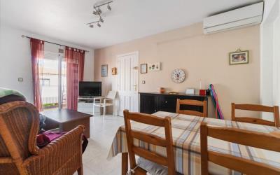 reventa-bungalow-planta-alta-orihuela-costa-al-andalus_22594_xl