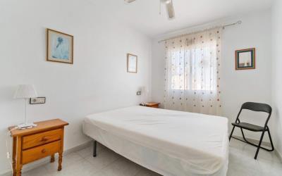 reventa-bungalow-planta-alta-orihuela-costa-al-andalus_22598_xl