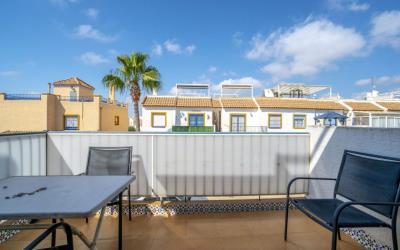 reventa-bungalow-planta-alta-orihuela-costa-al-andalus_22602_xl