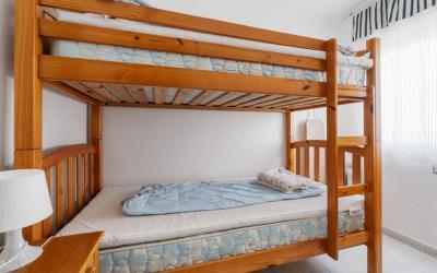 reventa-bungalow-planta-alta-orihuela-costa-al-andalus_22600_xl