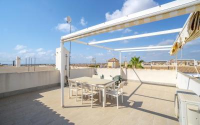 reventa-bungalow-planta-alta-orihuela-costa-al-andalus_22606_xl