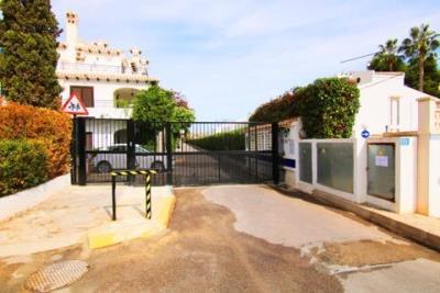 anguis-v-gated-entrance