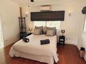 Image No.31-3 Bed Villa / Detached for sale
