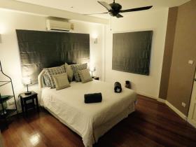 Image No.32-3 Bed Villa / Detached for sale
