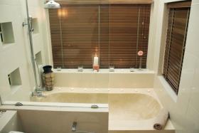 Image No.33-3 Bed Villa / Detached for sale