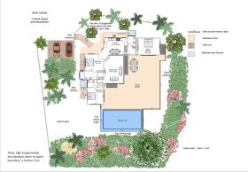 Image No.41-3 Bed Villa / Detached for sale