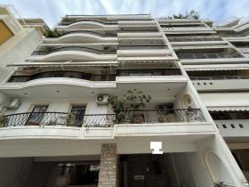 Image No.32-3 Bed Apartment for sale