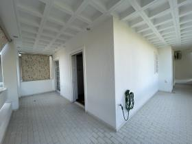 Image No.27-2 Bed Apartment for sale