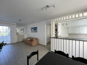 Image No.37-2 Bed Apartment for sale