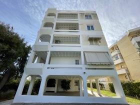 Image No.42-2 Bed Apartment for sale