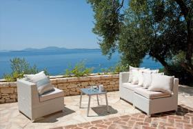 Image No.3-9 Bed Villa for sale